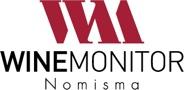 Wine Monitor