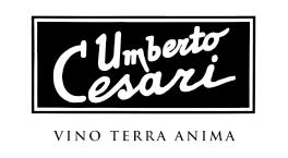 Umberto Cesari