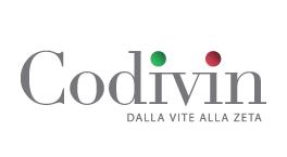 Codivin