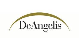 Deangelis