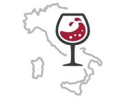 Trend Italia