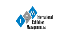 International Exibition Management