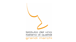 Istituto vino italiano di qualita