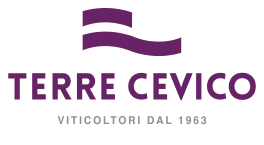 Cevico