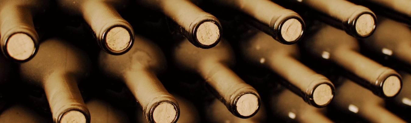Wine monitor - Clienti