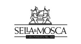 Sella Mosca