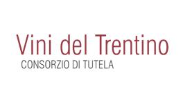 Vini Trentino